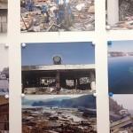 震災後の山田町3