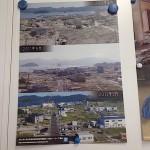 2011年4月-2012年9月 山田町