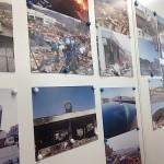 2011年3月11日以降の山田町
