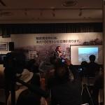 實吉義正さんが体験されたあの日(3月11日)大震災の体験談